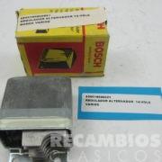 019060021 REGULADOR ALTERNADOR 14-VOLS VARIOS (nuevo)