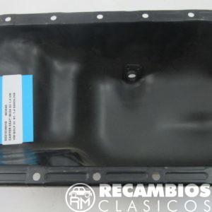 052103601D CARTER SEAT IBIZA 93 1.4 VW GOLF III 91 1.4 GASOLINA