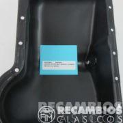 055103601 CARTER MOTOR SEAT-IBIZA 93 1.6 DIESEL VW GOLF 1.6 DIESEL