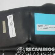 055103601 CARTER MOTOR SEAT-IBIZA 93 1.6 DIESEL VW GOLF 1.6 DIESEL C