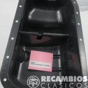 404037 CARTER MOTR SEAT-127 PANDA IBIZA (nuevo)