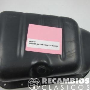 404037 CARTER MOTOR SEAT-127 PANDA IBIZA