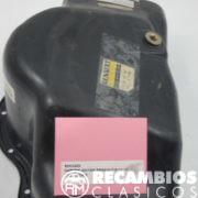 7701597282 CARTER MOTOR RENAULT-9-11-19 8503422 3