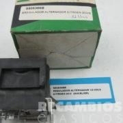 8366B REGULADOR ALTERNADOR DUCELLIER CITROEN 2CV 12-VOLS (nuevo) C
