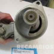 8500635 ARRANQUE SEAT-1400-C FEMSA MTC82-6 12Vols 0,75KW (2)