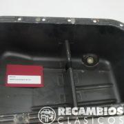 8500720 CARTER OTOR SEAT-850 133 2