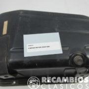 8500731 CARTER MOTOR SEAT-600