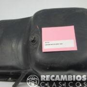 8501897 CARTER MOTOR SEAT1500