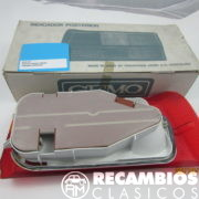 8502141-PILOTO-TALBOT-SAMBA-TRASERO-DERECHO-2.jpg