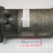 8502817 ARRANQUE PEGASO-9020-9100 24-Vols 4,KW MTC402-2