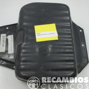 8503300 CARTER MOTOR SEAT-131 SOFIN