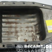 8503300 CARTER MOTOR SEAT-131 SOFIN C