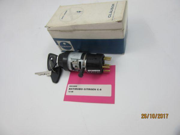 8503855-antirrobo-Citroen-8-Clausor-12-46