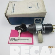 8503856-antirobo-citroen-CX-antes-5.1985-V252451-1.jpg