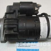 8504164 ARRANQUE SAVA J-4 SEAT-124 Motor SAVA 9000331401