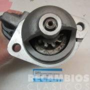 8504164 ARRANQUE SAVA J-4 SEAT-124 Motor SAVA 9000331401 (2)