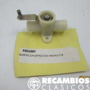 8504580 GRIFO CALEFACCION RENAULT-8.JPG
