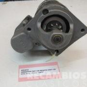 8504832 ARRANQUE FIAT-128 SEAT-128 MTS12-22 0,8KW (2)