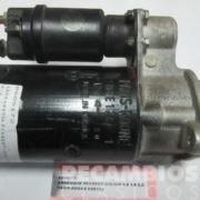 8505172 ARRANQUE PEUGEOT-504-505 1,6 1,8 2,0 PARIS-RHONE D8E124