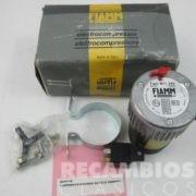 8506736 COMPRESOR BOCINAS 24-VOS (HELLA)
