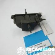 8506807 MOTOR LIMPIA JEPP CJ2 CJ3 ASPIRACION 2