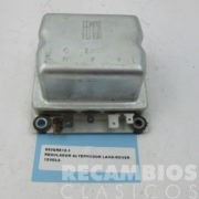 850GRE12-1 REGULADOR ALTERNADOR LAND-ROVER FEMSA GRE12-1 12VOLS