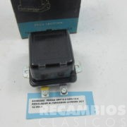 850RE402 REGULADOR ALTERNADOR CITROEN 2CV 12-VOLS GRF12-2 GRO12-2 (nuevo)