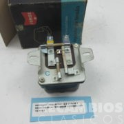 850RE402 REGULADOR ALTERNADOR CITROEN 2CV 12-VOLS GRF12-2 GRO12-2 (nuevo) C