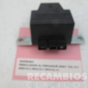 850RE403 REGULADOR ALTERNADOR SEAT-124 131 GRO12-3 RFH12-7 RFH12-11