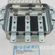 850RM101 REGULADOR DINAMO SEAT-600-N 12-VOLS 13-Amp GRC-12-8 (nuevo)