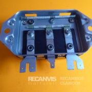 850RM106 REGULADOR (2)