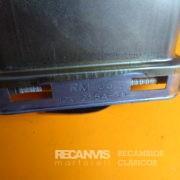 850RM106 REGULADOR (3)