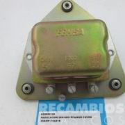 850RM116 REGULADOR DINAMO PEGASO 24VOLS 35AMP F24316