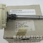 85002A911303A EJE REDUCTOR ARRANQUE AUDI VW SEAT