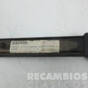 8500458 PEDAL ACELERADOR SEAT 1500 (2)