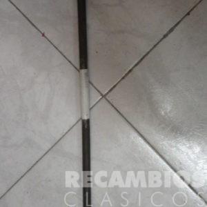 8500493 BARRA ACOPLAMIENTO SEAT-1400-C 1500