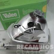 850060308 OPTICA FARO PEUGEOT-505 H-4 IZQUIERDA (2)