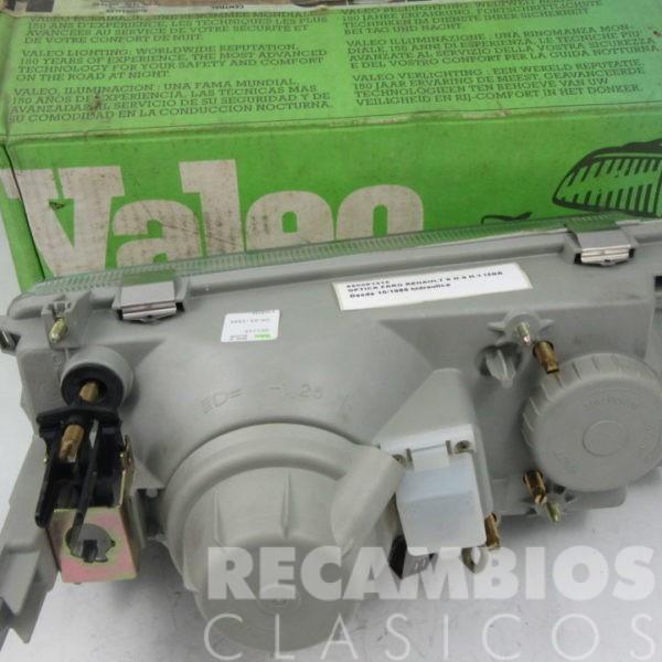 850061215 OPTICA FARO RENAULT 9 HIDRAULICA (2)