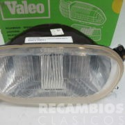 850082449 OPTICA CAMION RENAULT