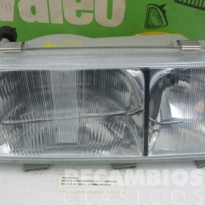 850082636 OPTICA FARO RENAULT 9-11 MANUAL