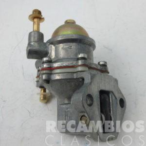 8501065 BOMBA GASOLINA SEAT-600