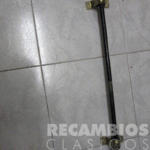 8501188 BARRA ESTABILIZADORA SEAT-124 1430
