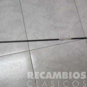8501189 BARRA ESTABILIZADORA DAUPHINE