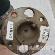 8501209 PALIER SEAT-131 1ªSERIE (2)