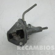 8501916 BOMBA GASOLINA SIMCA 1000 315 (2)