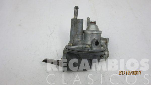8501916 BOMBA GASOLINA SIMCA 1000 315