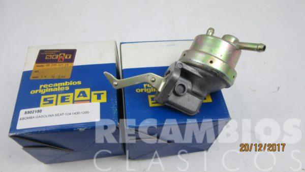 8502150-BOMBA-GASOLINA-SEAT-124-1200-1430.jpg