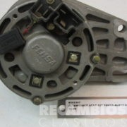 8502307 ALTERNADOR SEAT-127 FEMSA ALD12-36 AJD12-14