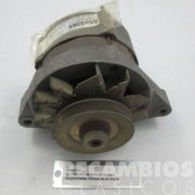 8503365 ALTERNADOR SIMCA MATRA BAGHERA