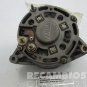 8503365 ALTERNADOR SIMCA MATRA BAGHERA (2)
